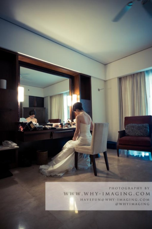bali-wedding-photography-0005