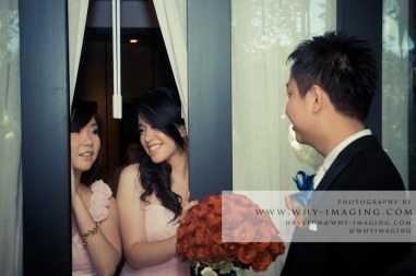 bali-wedding-photography-0019