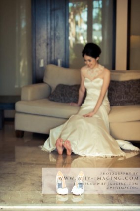 bali-wedding-photography-0031
