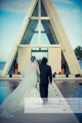 bali-wedding-photography-0042