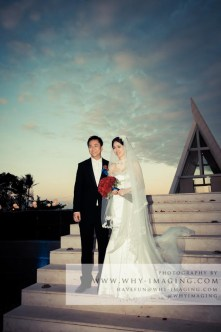 bali-wedding-photography-0049