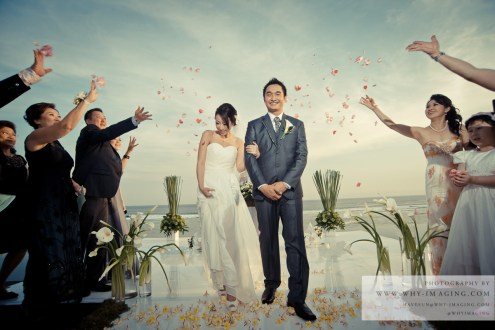 bali-wedding-photographer-uriko-hannyhendrik-0319