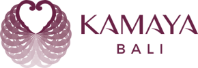 Kamaya Bali Weddings