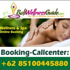 BaliWellnessGuide-Side-Ad