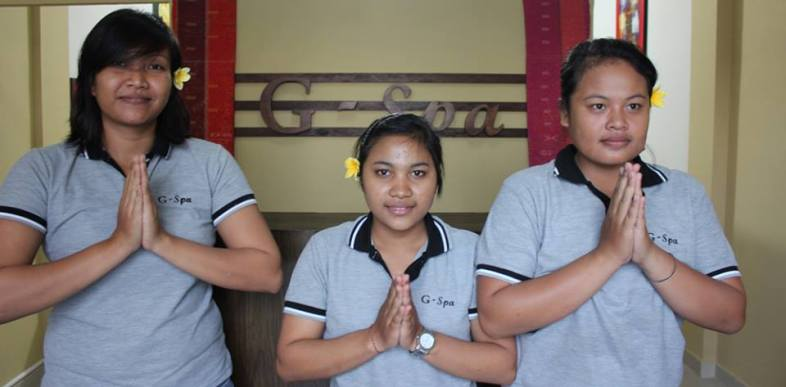 g-spa-staff