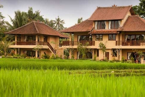 https://i1.wp.com/baliwww.com/imagesgallery/ubud/sri_bungalows/overview.jpg