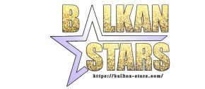 Balkan Stars