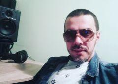 Bojan Tomović : Dva puta sam pokušao da se ubijem, ali sada želim da živim