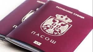 Srpski pasoš moćniji od Ruskog i Američkog?! Saznaj zašto!