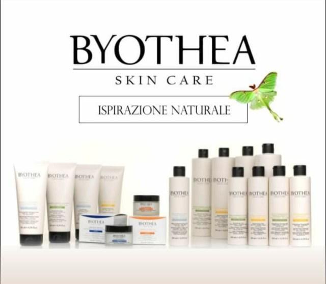 Prirodna italijanska kozmetika stigla na crnogorsko tržište!