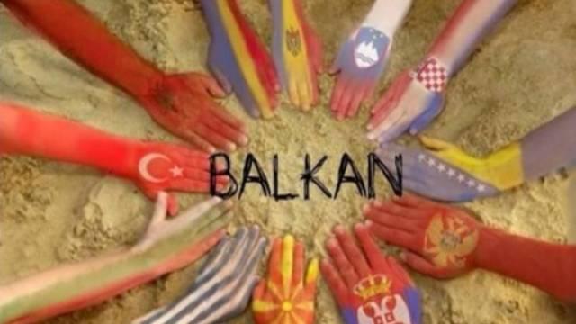 11 nevjerovatnih činjenica koje sigurno niste znali u vezi Balkana