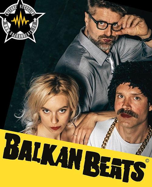 balkan beats balkanbeats balkanmusik balkan party berlin lido berlin party in kreuzberg