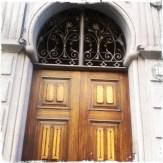 Ein Spaziergang durch den Stadtteil Triana lässt den architektonischen Glanz weiter aufleben (Foto: balkanblogger.com)