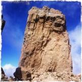 Am höchsten Punkt der Insel … (balkanblogger.com)