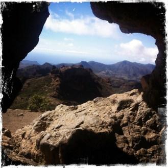 … unendlich weite Canyons und Schluchten. (Foto: balkanblogger.com)