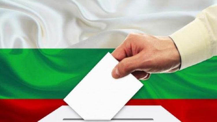 Bulgaristan seçimleri hakkında önemli duyuru