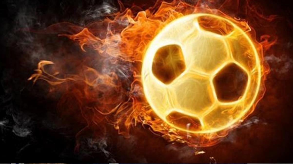 A Milli Takım'da 3 futbolcuda koronavirüs belirtileri görüldü