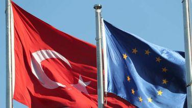 AB Genişleme Komiseri Valheyli: Türkiye kilit ortak