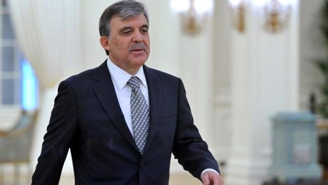 Abdullah Gül'den AB'ye tam üyelikle ilgili samimi itiraf: Türkiye olarak neyi yapmamız gerektiğini biliyorduk ama yapamadık