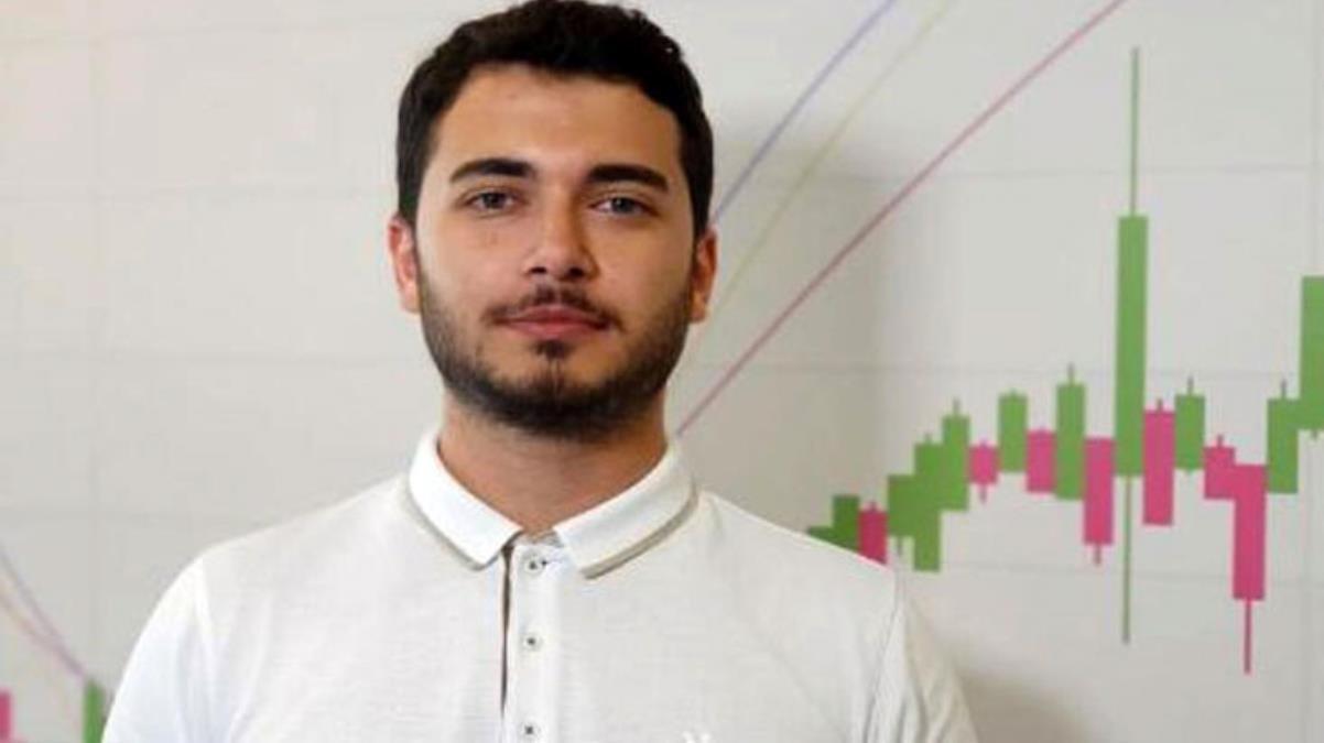 Arnavutluk'a kaçan Thodex'in kurucusu Faruk Fatih Özer'in yeri tespit edildi