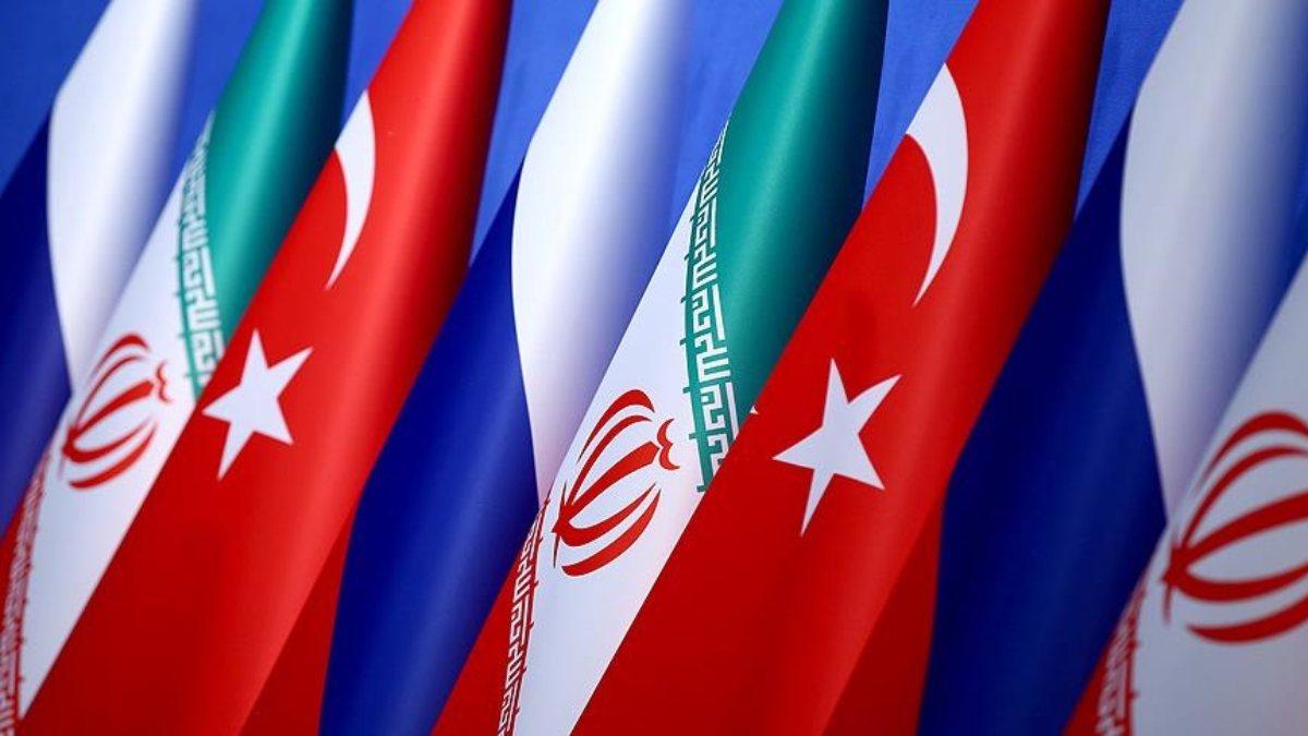 Astana garantörleri toplantı sonrası ortak açıklama yayınladı