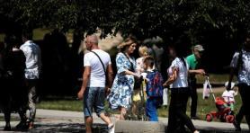 Avrupa ülkelerinde koronavirüs vakalarında artış: Yeni kısıtlamalar gündemde