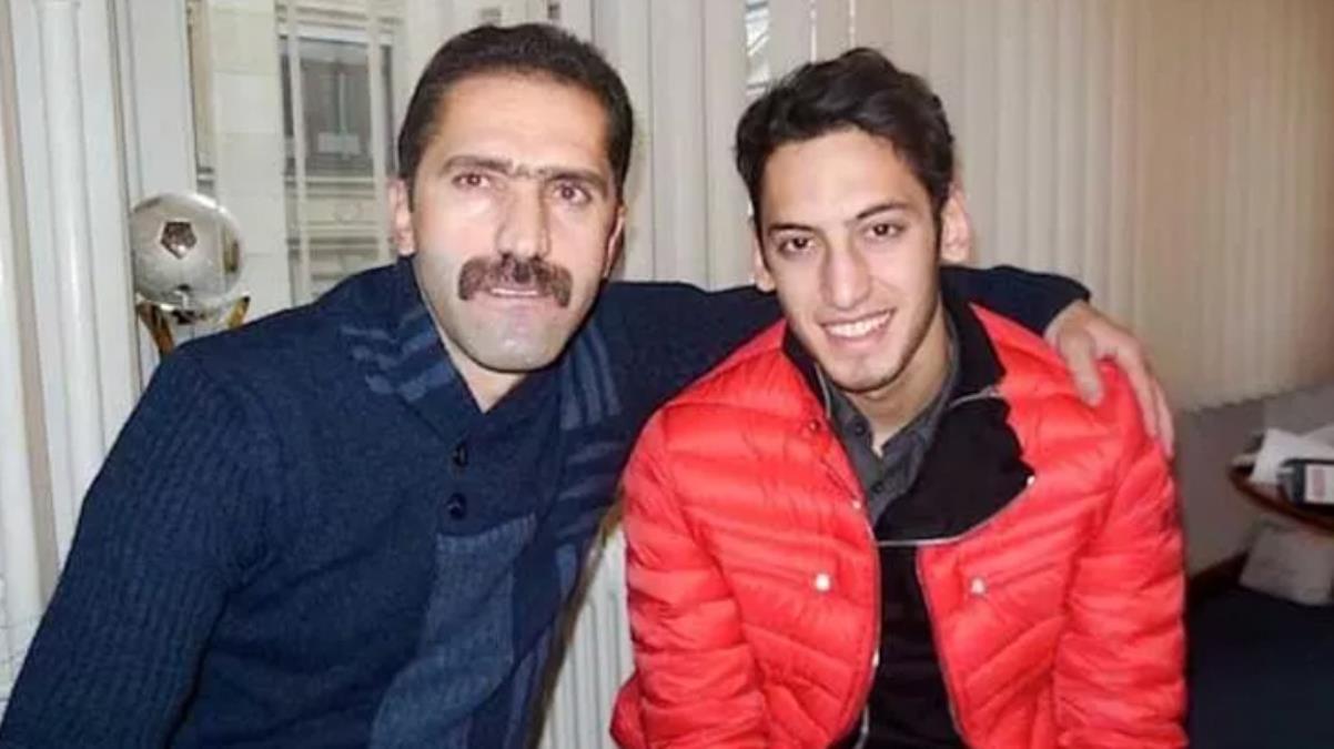 Baba Çalhanoğlu, TFF 3. Lig'de tutunamadı! 7 haftada hayal kırıklığı