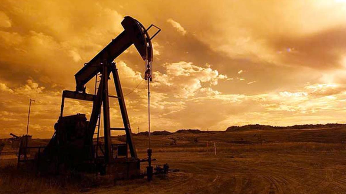 Bakanlık ruhsatı verdi! Üç ilin ortak noktasında petrol aranacak