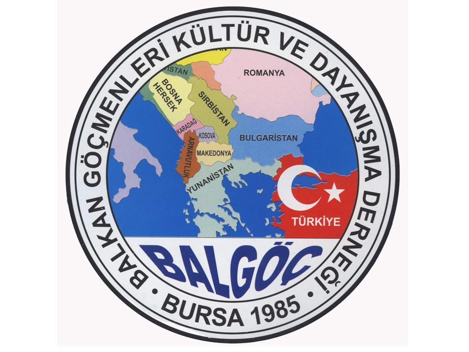 Bal-Göç, Bulgaristan parlamentosunun yurt dışı sandık sınırlaması kararını kaldırmasından memnun