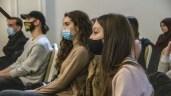 Balkan Gençlik Okulunun yeni dönemiKosova'da başladı