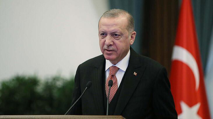 'Balkanların huzuru  için çaba harcıyoruz'