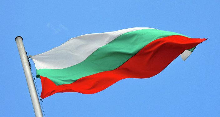 Türkiye-Bulgaristan ticaret hacminde 2021 hedefi 5 milyar dolar