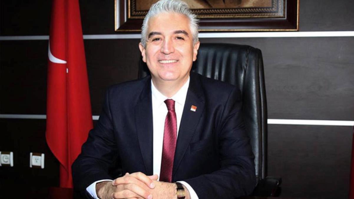 CHP'den istifa eden Sancar yaşananların perde arkasını anlattı: Partim bana değil, şantajcılara inandı