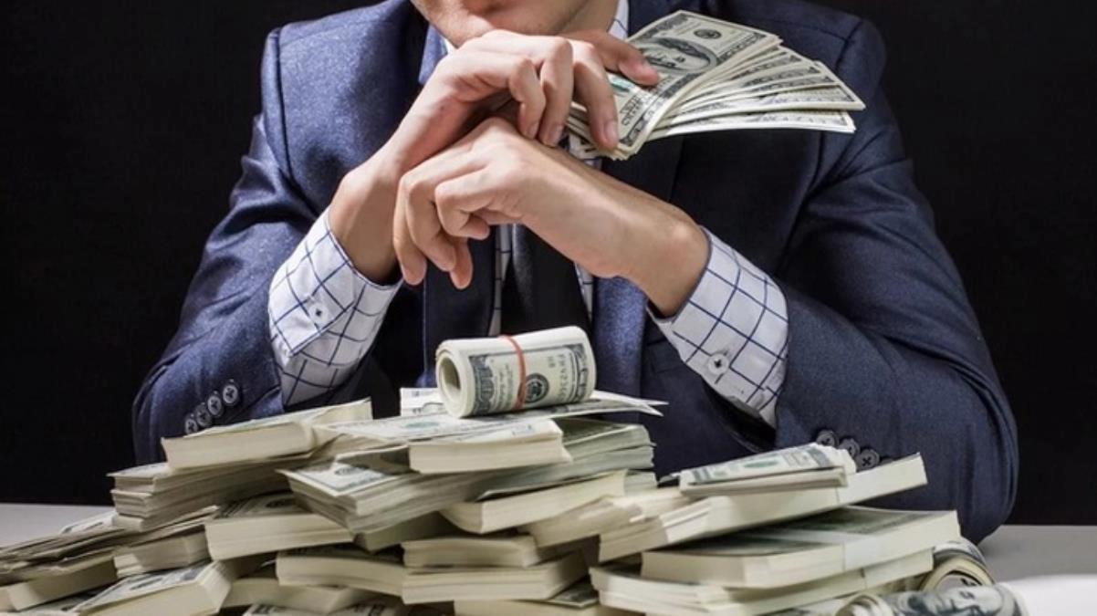 Dolar milyarderleri listesine bu yıl korona zenginleri damga vurdu