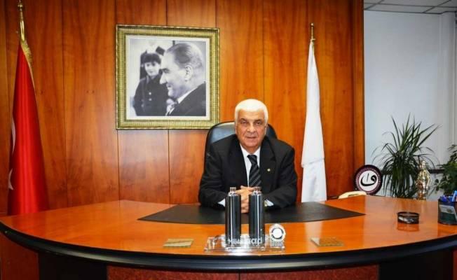 DSO Başkanı Keçeci'den Romanya'daki vergi düzenlemesiyle ilgili açıklama: