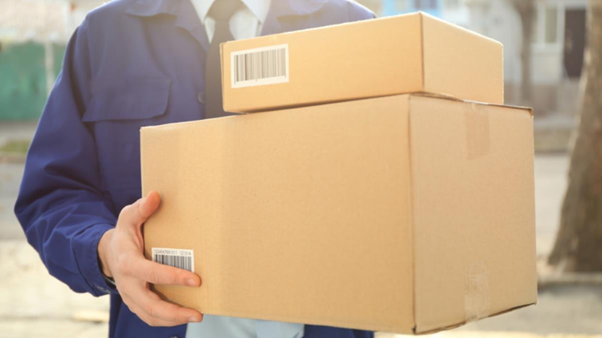 Dubai merkezli Aramex, MNG Kargo'yu satın almak için görüşmeler yapıldığını doğruladı