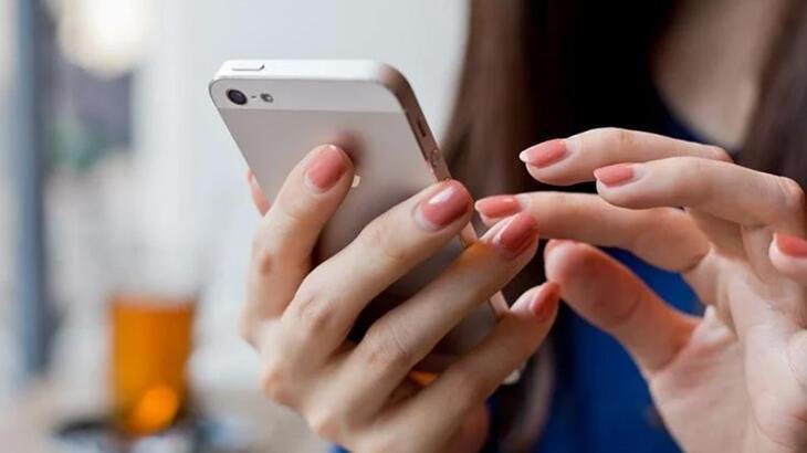 Dünyada toplamda kaç kişinin 'telefon sahibi' olduğu açıklandı!
