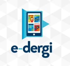Balkan Günlüğü Dijital