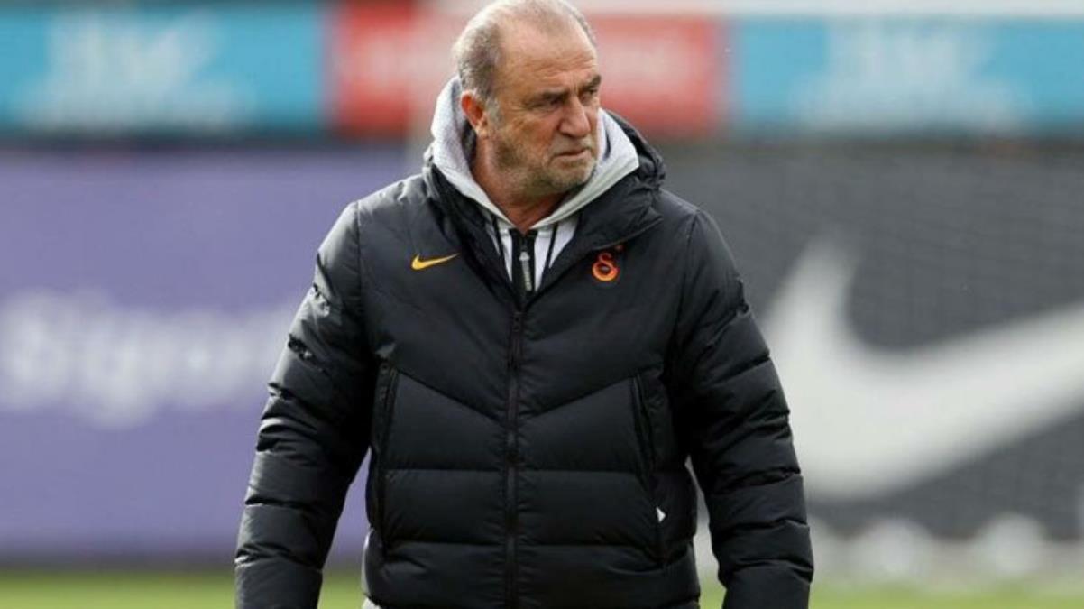 Fatih Terim, Göztepe maçında sahaya sürecek ilk 11'i bulamıyor