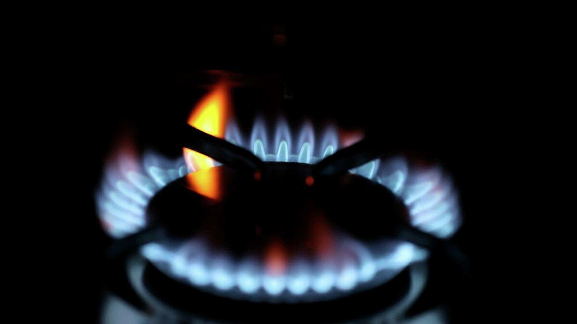 Gazprom Export: Avrupa'ya gaz tedarikiyle ilgili tüm talepleri karşılıyoruz