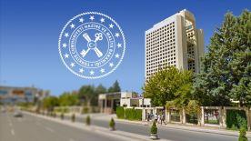 Hazine ve Maliye Bakanlığın'dan 15 Atama