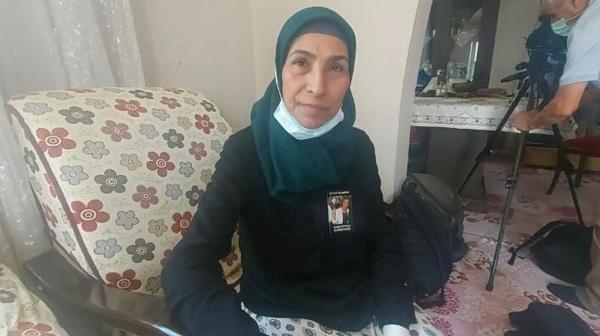 HDP il binasındaki saldırının şüphelisi tutuklandı (4)