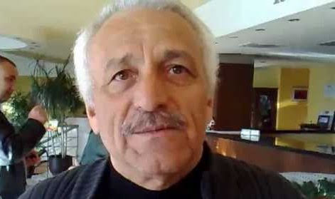 Bulgaristan seçimleri öncesi HÖH /DPS'nin mukaddes(z)listesi