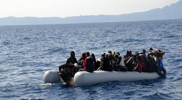 AB'nin sığınmacı politikasına Macaristan ve Çekya'dan tepki!