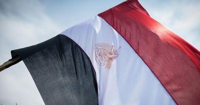 Mısır ile Sırbistan arasında askeri iş birliği protokolü imzalandı