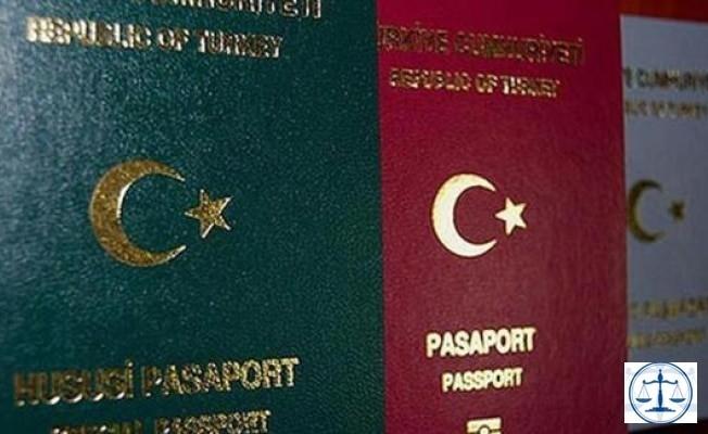 """AB ülkeleri """"aşı pasaportu"""" konusunda bölünmüş durumda"""