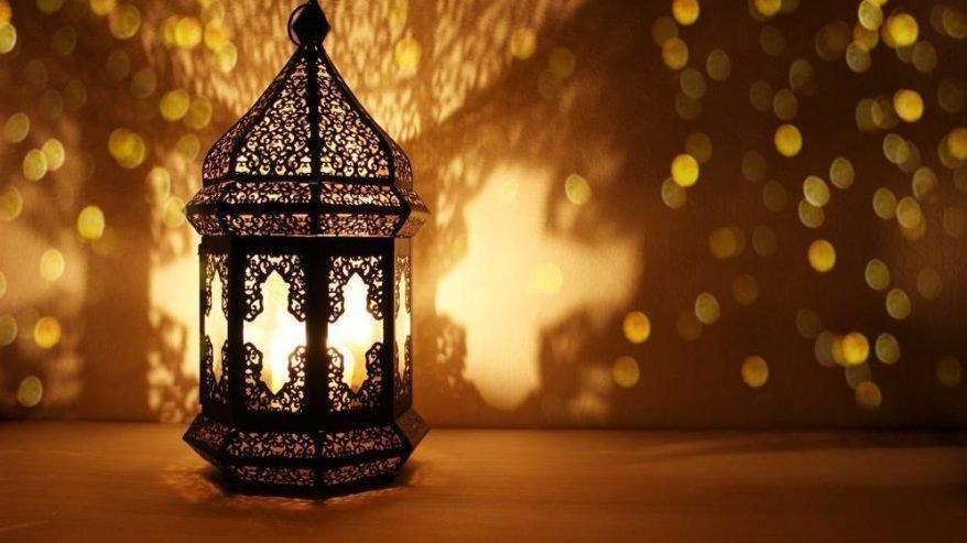 Ramazan'da En Uzun Oruç Tutan Ülke!