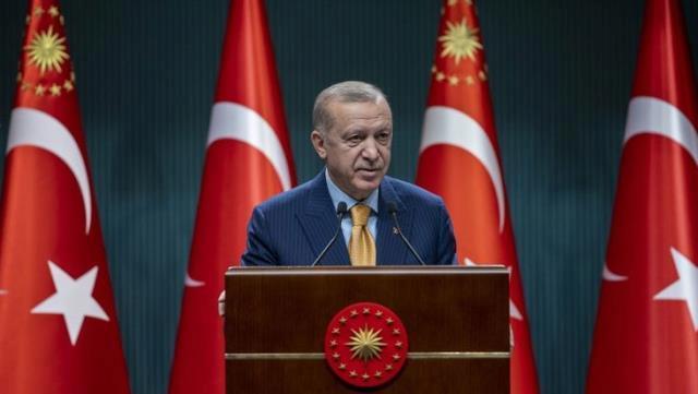 Başkan Erdoğan, bugün Bosna Hersek ileKaradağ'a gidiyor
