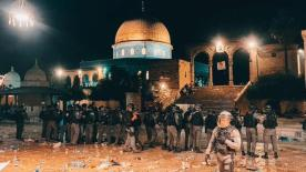 BASAM Başkanı Sait'in İsrail hakkındaki makalesi dikkat çekiyor… İşte tam da bu yüzden…