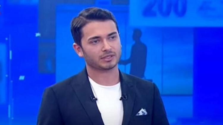 Son dakika: Thodex vurgununda yeni detay! Faruk Fatih Özer'e kim yardım ediyor? 350 euro…